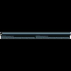 Maktape Low, diametro 22,5, raggiunge le stesure fino a 500 metri