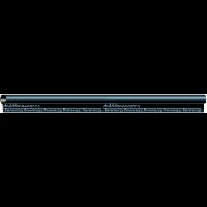 Maktape Low, manichetta per l' irrigazione versatile per le sue caratteristiche